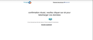 Espion localisation GSM Iphone ou Android